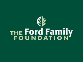 ford_family_foundation_logo.jpg