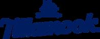 TCCA logo.png