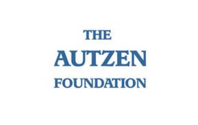 Autzen-logo-320x202.jpg