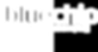 bluechip-con-logo-white-360.png