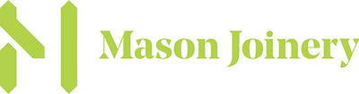 Mason_Joinery_Logo_Green.jpg