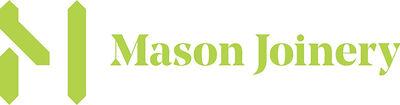 Mason_Joinery_Logo_Green.jpg