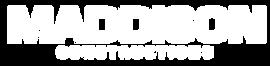 maddison-logo-white-1.png