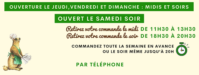 commande-telephone.png