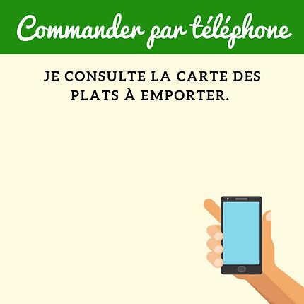 telephone-la-marmotte-gourmande.png