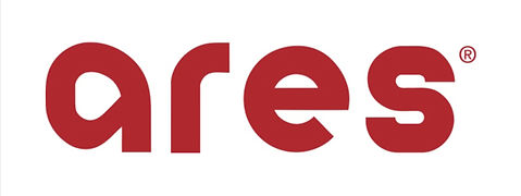 Ares_logo_2.jpg
