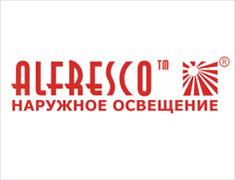 alfresco logo.jpg
