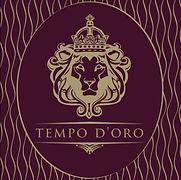TEMPO D'ORO.jpg