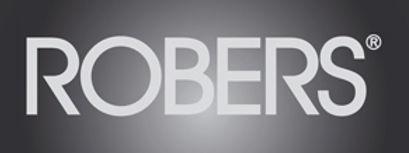 robers-logo.jpg