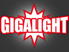 Gigalight logo.jpg