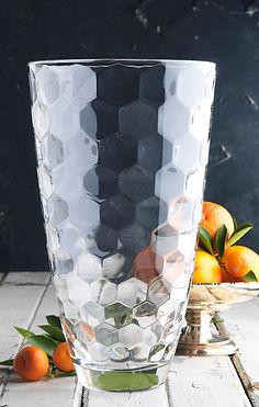 honey ваза.jpg