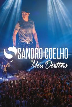 DVD Meu Destino