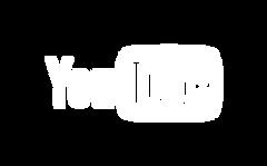 YouTube-logo-light.png