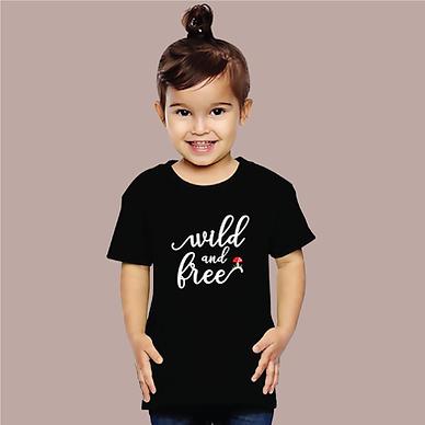 Tshirt Dia da Criança.png