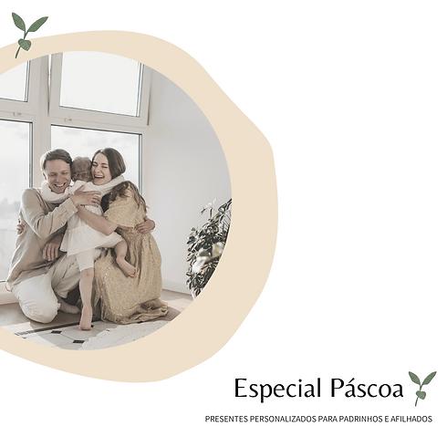 Pascoa.png
