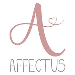 Affectus Photograpgy
