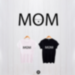 2019_MOM.png