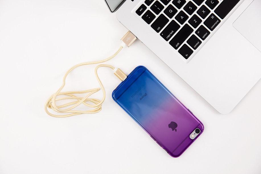 smartphone-charging-in-laptop.jpg