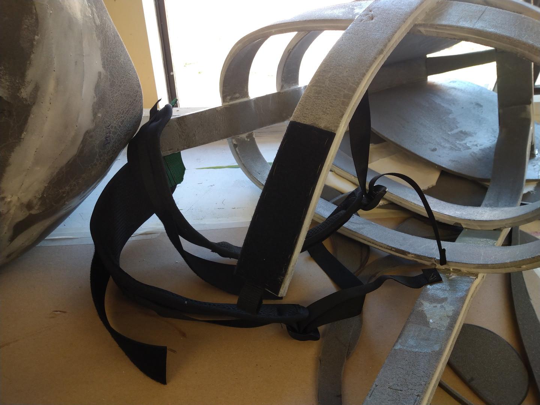 80 Pumba body straps complete.JPG
