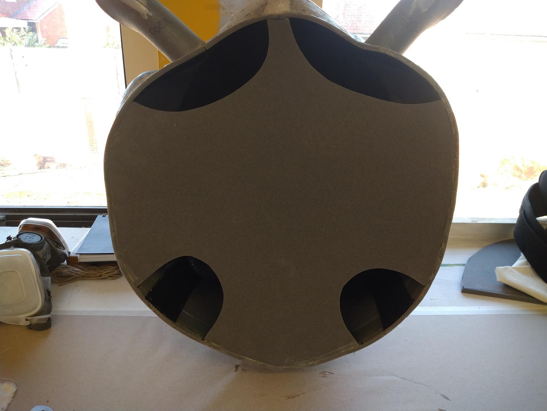 78 Pumba head back panel.JPG