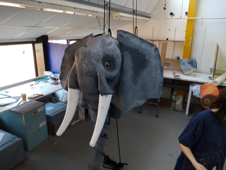 90 Elephant Painting.JPG