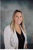 Aspire / Ohio Options Coordinator