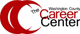 The Career Center Adult Technical Training Logo
