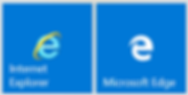 ie_icons.png