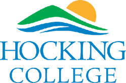 hocking_college.png