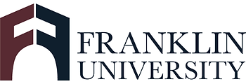 franklin_university.png