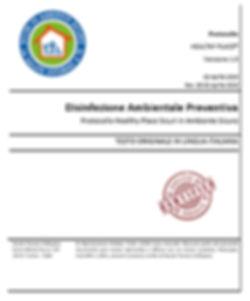 protocollo-img.jpg