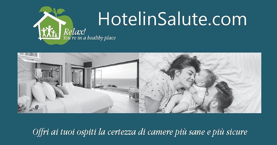 hotel-in-salute-camere-sicure.jpg