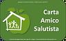 Card Amico Salutista 2020-120.png