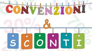 Convenzioni-1000x700-1-800x445_edited.pn