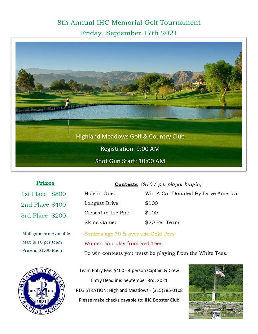 2021 IHC Golf Tournament Flyer.jpg