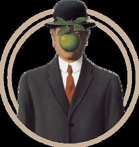logo home nuevo - siglo xx_Mesa de traba