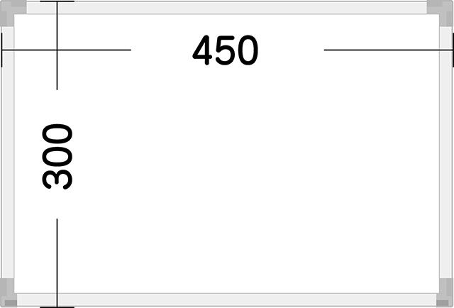 EWD-45B.png