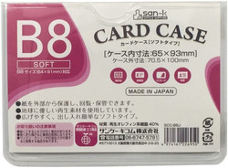 SCC-B8J