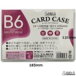 SCC-B6J