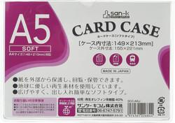 SCC-A5J