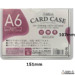 SCC-A6J