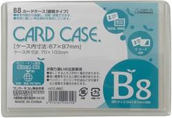 HCC-B8C