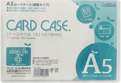 HCC-A5C
