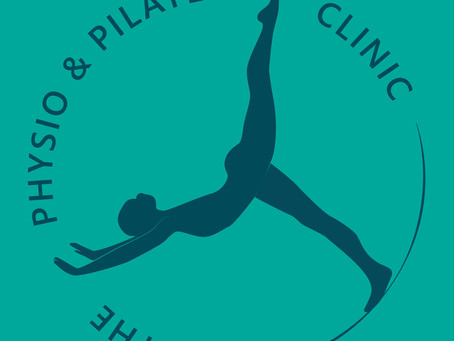 Pilates and Private Health Insurance