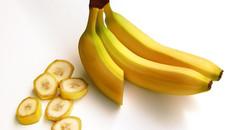Chutney banane curry ou ras el hanout