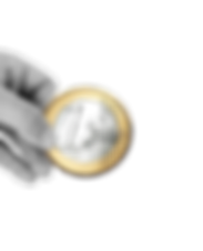 hand-517114_1280.png