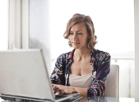 HR uitdaging #4: Hoe krijg je een bedrijfscultuur die millennials aantrekt en vasthoudt?