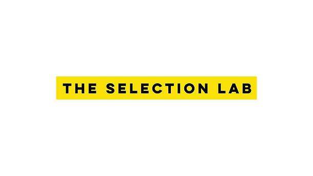 Waarom klanten kiezen voor The Selection Lab