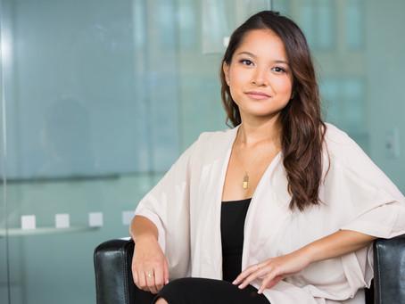 HR uitdaging #2: Waarom blijft de diversiteit in ons kantoor achter? 5 oorzaken + oplossingen
