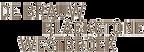Logo De Brauw (1).png